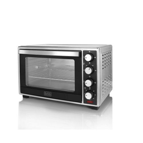 Medium Crop Of Black And Decker Microwave