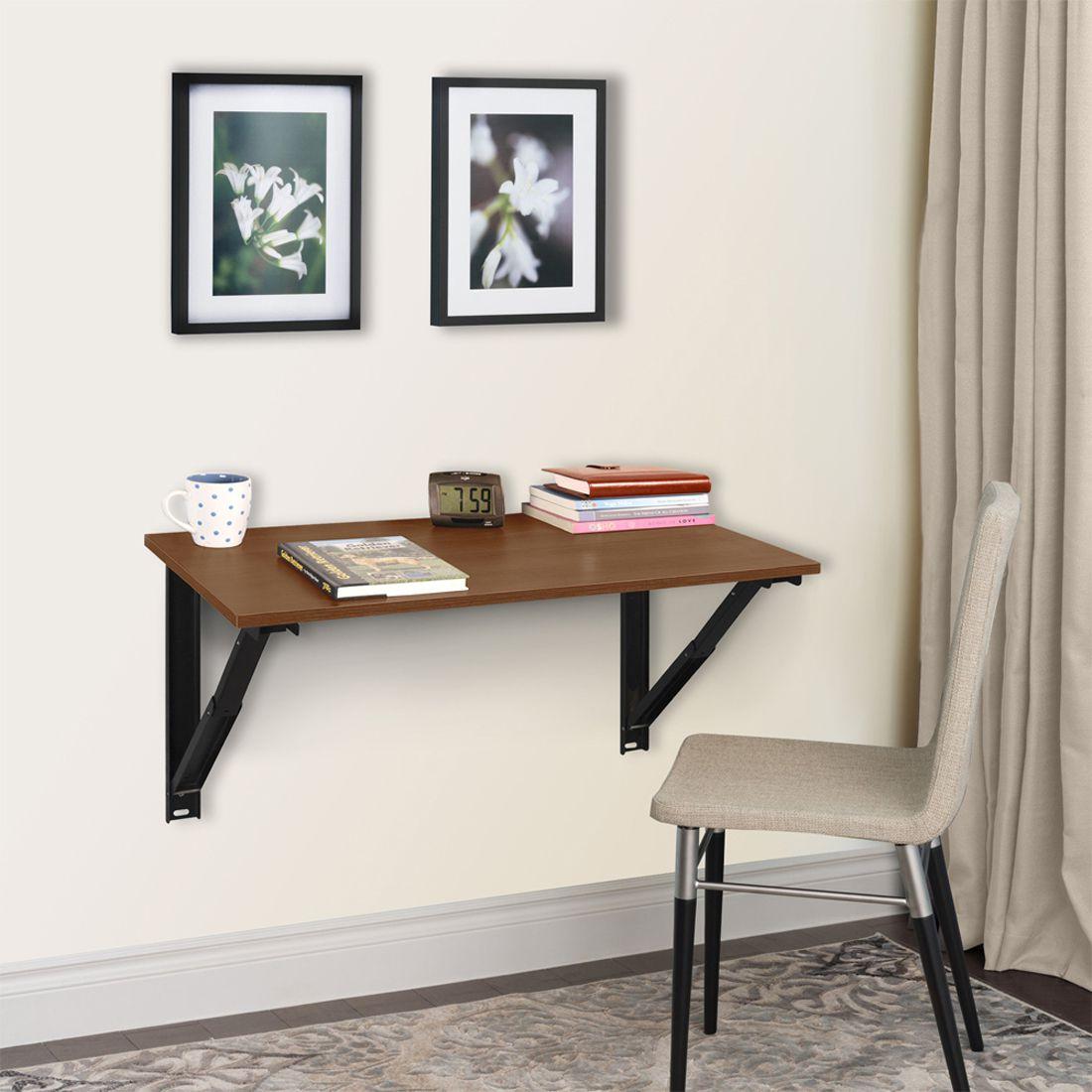 folding table online