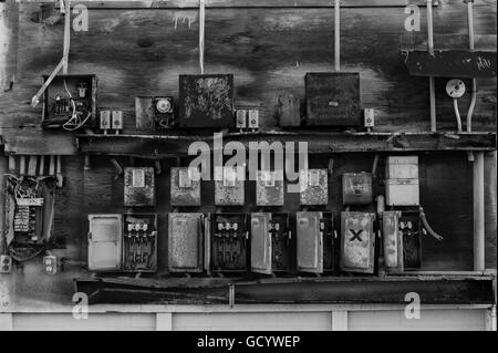 DOC ➤ Diagram Early 1900s Fuse Box Ebook Schematic Circuit