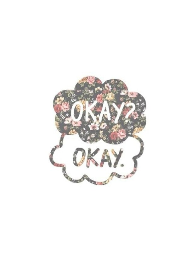 Tfios Wallpaper Quotes The Fault In Our Stars Shalom