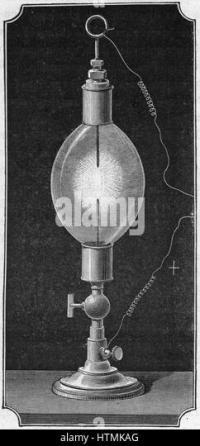 Davy Lamp Stock Photos & Davy Lamp Stock Images - Alamy