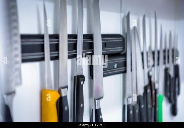 commercial kitchen stock photos commercial kitchen stock images professional pizza restaurant knife set ebay