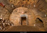 Brick Furnace Stock Photos & Brick Furnace Stock Images ...