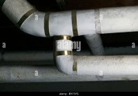Outdoor Industrial Pipe Wrap Insulation