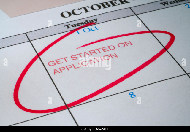 Change To Gregorian Calendar Reform Countries` Calendar Reform Calendars Calendar Reform Stock Photos And Calendar Reform Stock