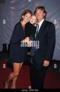 Janet Gretzky