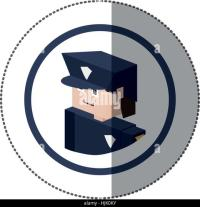 Lego Police Stock Photos & Lego Police Stock Images - Alamy
