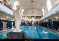 Therme Germany Stock Photos & Therme Germany Stock Images ...