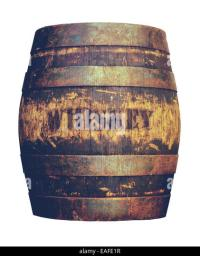 Whiskey Barrel Stock Photos & Whiskey Barrel Stock Images ...