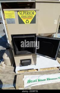 Furnace Fuel Stock Photos & Furnace Fuel Stock Images - Alamy