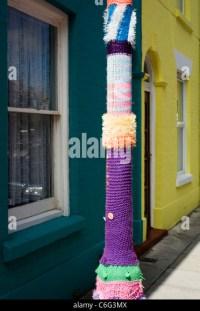 Sock Lamp Stock Photos & Sock Lamp Stock Images - Alamy