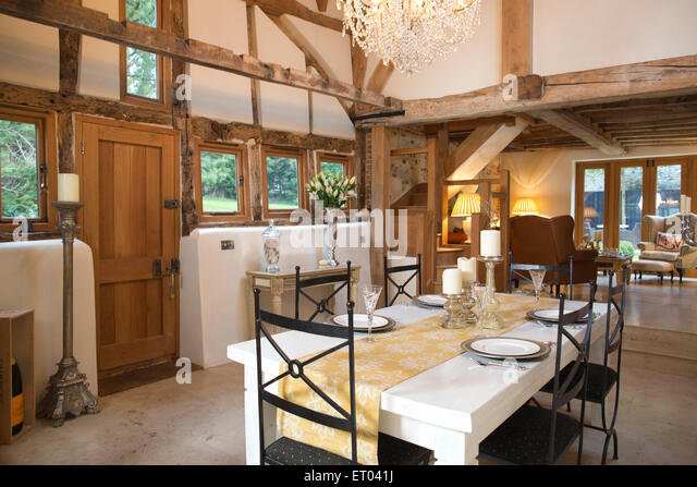 Furniture Village Guildford oak furniture village guildford | sofa bed deals quilts