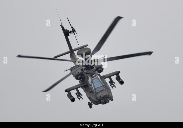 u s helicopter armament subsystems