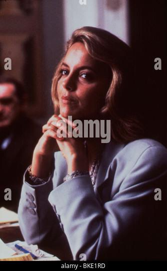 Presumed Innocent Greta - 27 best images about greta scacchi on - presumed innocent 1990