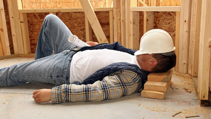 10 Unpleasant Truths About Home Renovation realtor®