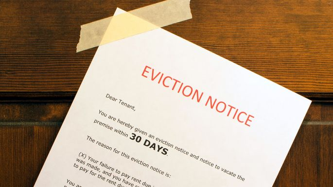 How to Evict a Tenant Legally realtor®