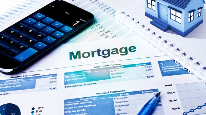 What Is a Mortgage Note\u2014and Do You Know Where Yours Is? realtor® - mortgage note