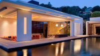 What Is a Lanai? A Home Feature That'll Make Your Summer ...
