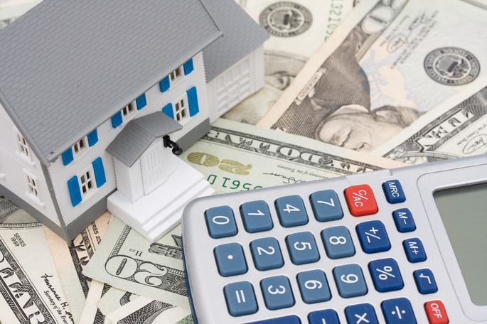 Why the Guy Who Paid Off His Mortgage in 3 Years Isn\u0027t as Smart as