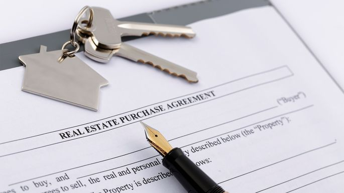 Does a Buyer\u0027s Agent Agreement Guarantee the Commission? realtor®