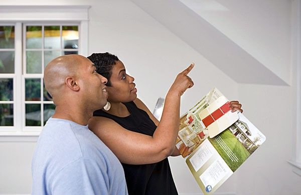 How to Plan Your Perfect Remodeling Project - realtor realtor® - remodel project plan
