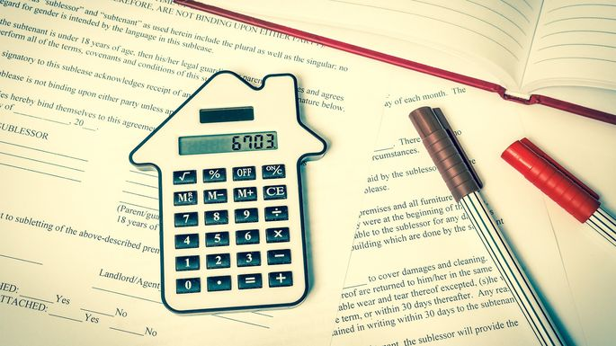 Real Estate Counteroffers How Long Can This Go On? realtor® - realtor percentage calculator