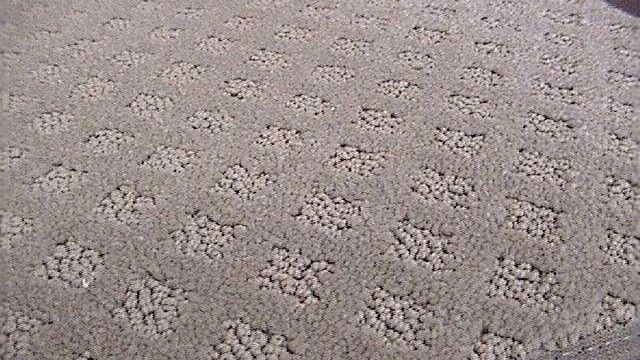 A Glossary Of Carpets And Rugs Realtorcomr