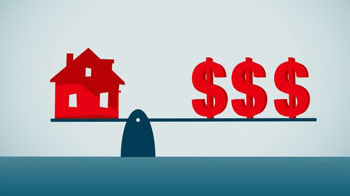 What Is a Home Equity Line of Credit? HELOCs Explained realtor®