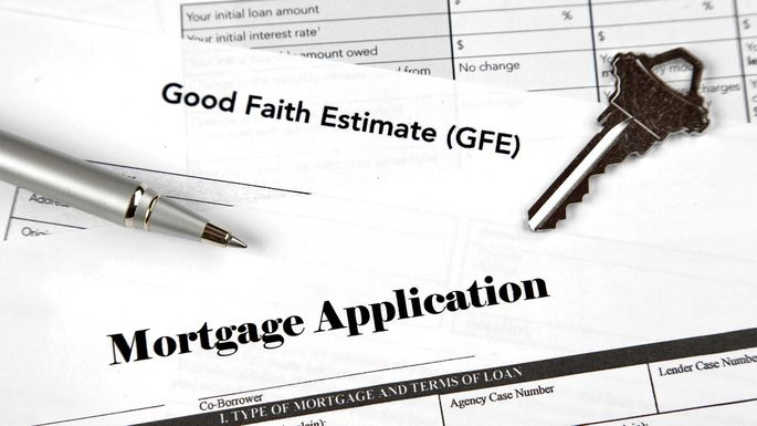 What\u0027s a Good Faith Estimate? A Way to Shop for a Home Loan