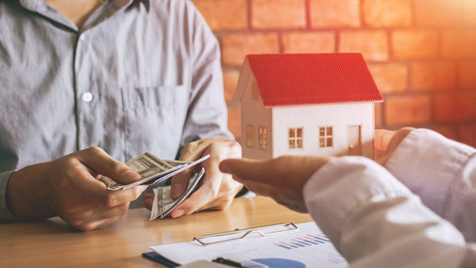 Most Common Rent-to-Own Scams How to Not Get Taken for a Fool