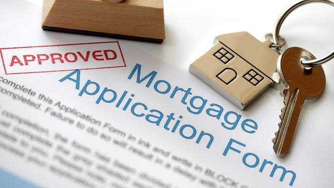 Is a Mortgage Pre-Approval Letter Necessary to Make an Offer