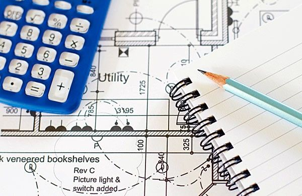 Is Remodeling Your Home Worth The Cost? realtor®