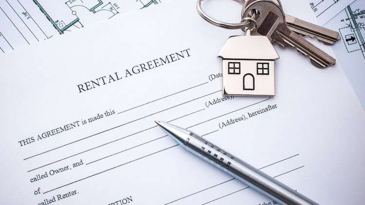 How to Write a Rental Agreement That\u0027ll Keep Tenants in Line