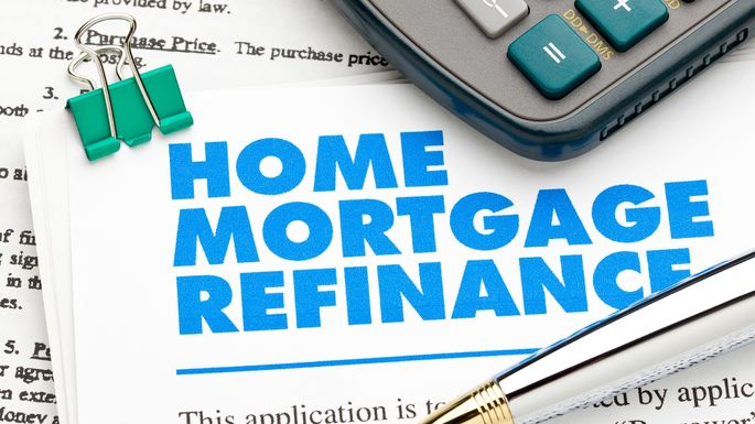 5 Smart Reasons to Refinance Now realtor®
