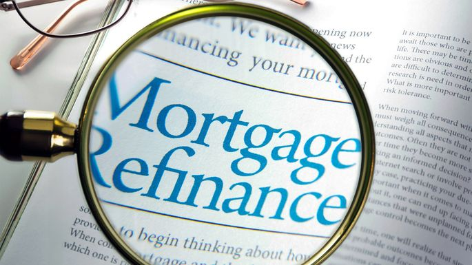 Refinancing a Mortgage\u2014How to Do It and Why a Refi Might Be Right - cash out refi calculator