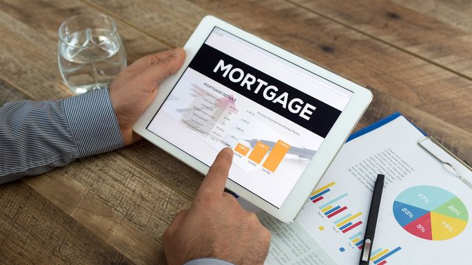 Are Online Mortgage Lenders the Best Way to Buy a Home? realtor®