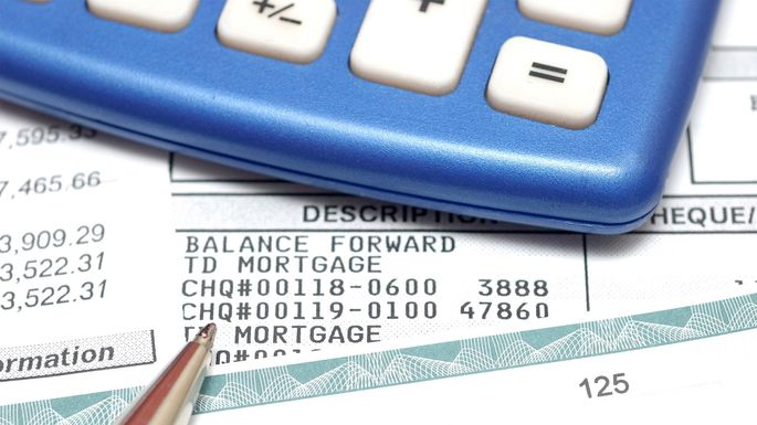 4 Reasons to Not Pay Off Your Mortgage Early realtor®