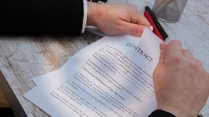 If Contract Has Expired, Can a Real Estate Agent Get Commission