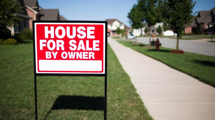 Homes for Sale by Owner 5 Reasons Why FSBO Sales Fail realtor®