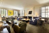 Despite $10M Cut, $55M NYC Apartment Is Priciest New ...