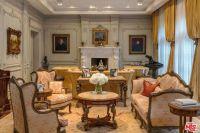 Despite $13M Price Cut, Bel Air Mansion Is Priciest New ...