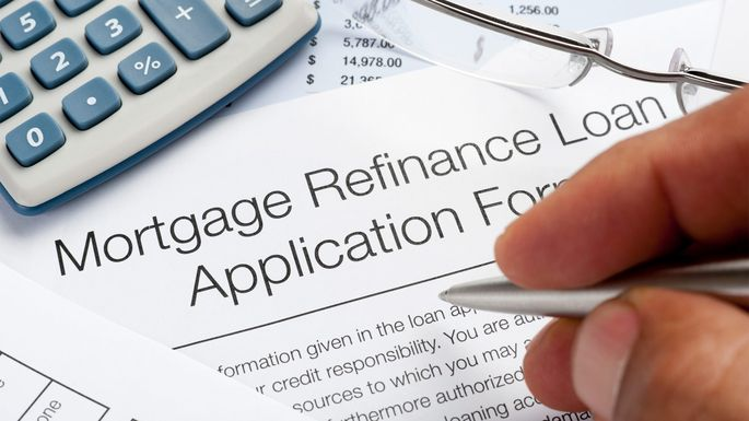 How to Shop for a Mortgage Refinance Deal in 5 Easy Steps realtor®