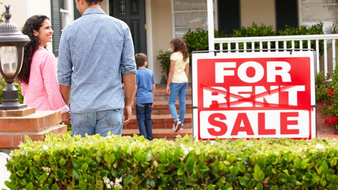 Selling a Rental Property? 4 Crucial Points to Consider realtor®