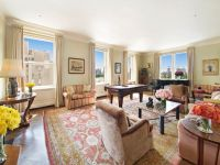 NYC Pad With Central Park Views Is Our Priciest New ...