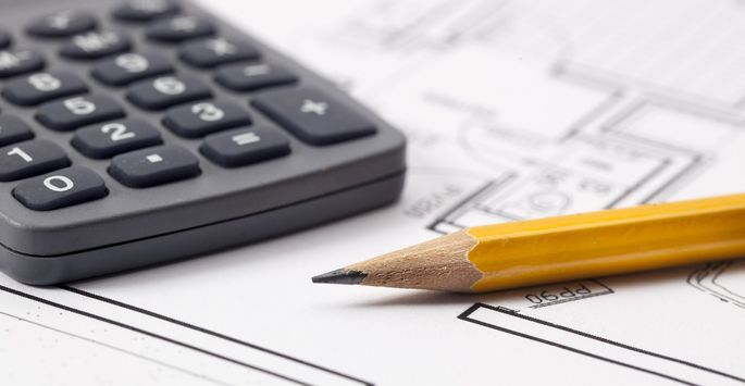 How to Calculate Remodeling Costs to Renovate Your Home realtor®