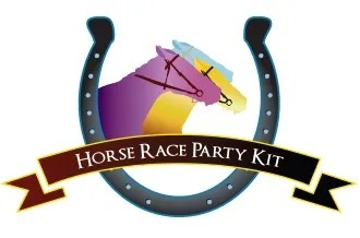 logo-horse-racing-party-kit