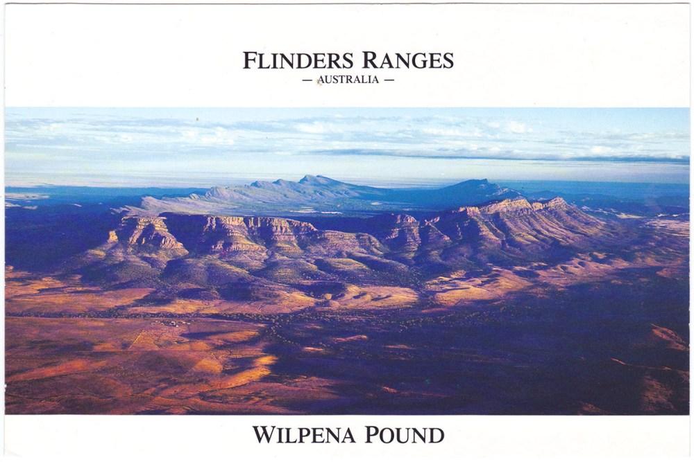 03 VOOR Australië 1995