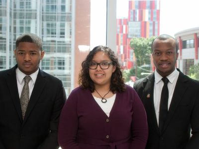 NABA Philly 2014 ACAP Summer Residency
