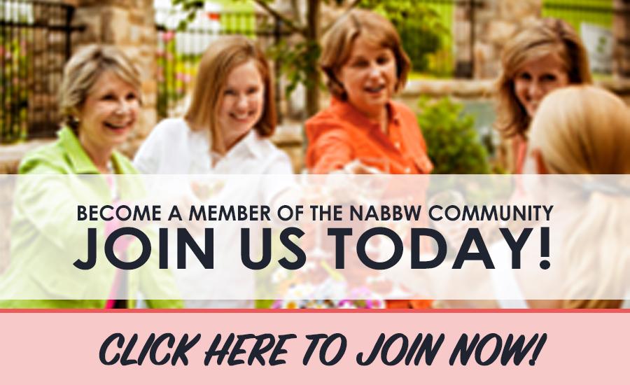 Baby Boomer Trends National Association of Baby Boomer Women - NABBW