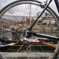 """reciclando [4] cidade """"ciclável"""", um mito viável"""